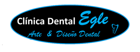Clínica Dental Egle