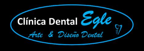 Clínica Dental Egle